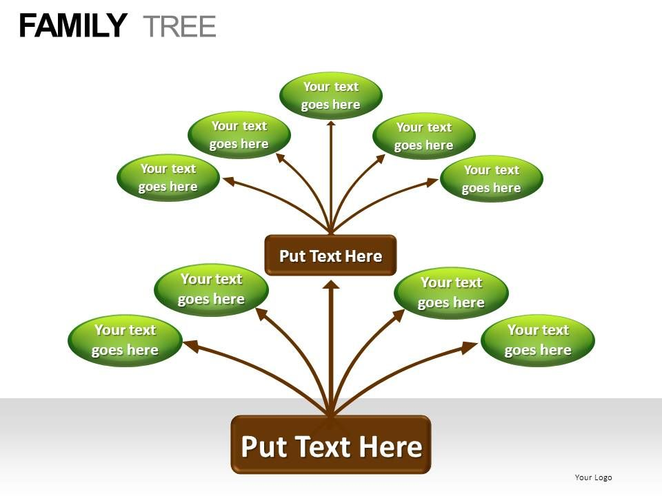 family_tree_powerpoint_presentation_slides_Slide17