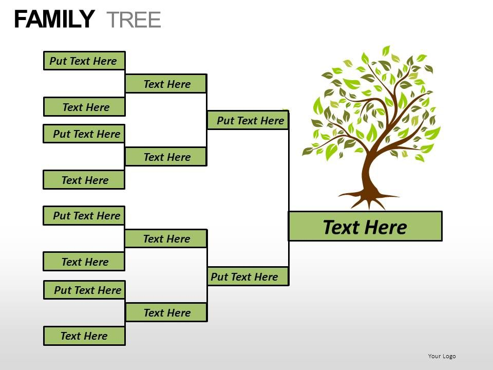 family_tree_powerpoint_presentation_slides_Slide19