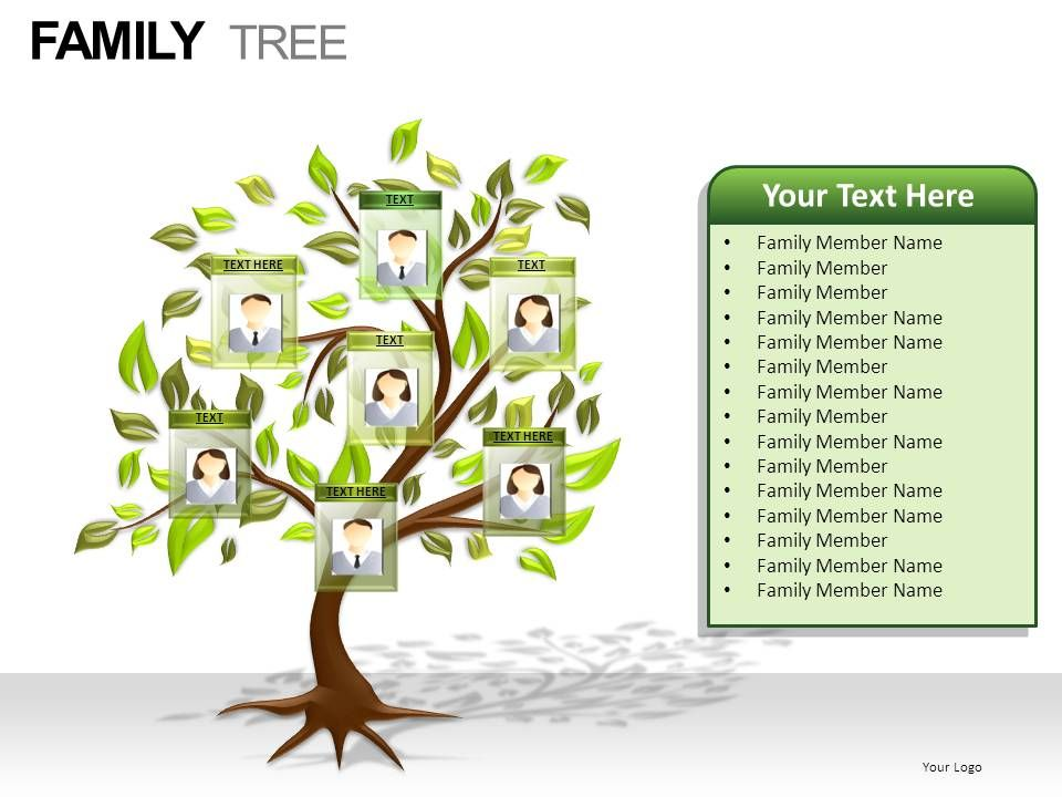 family_tree_powerpoint_presentation_slides_Slide21