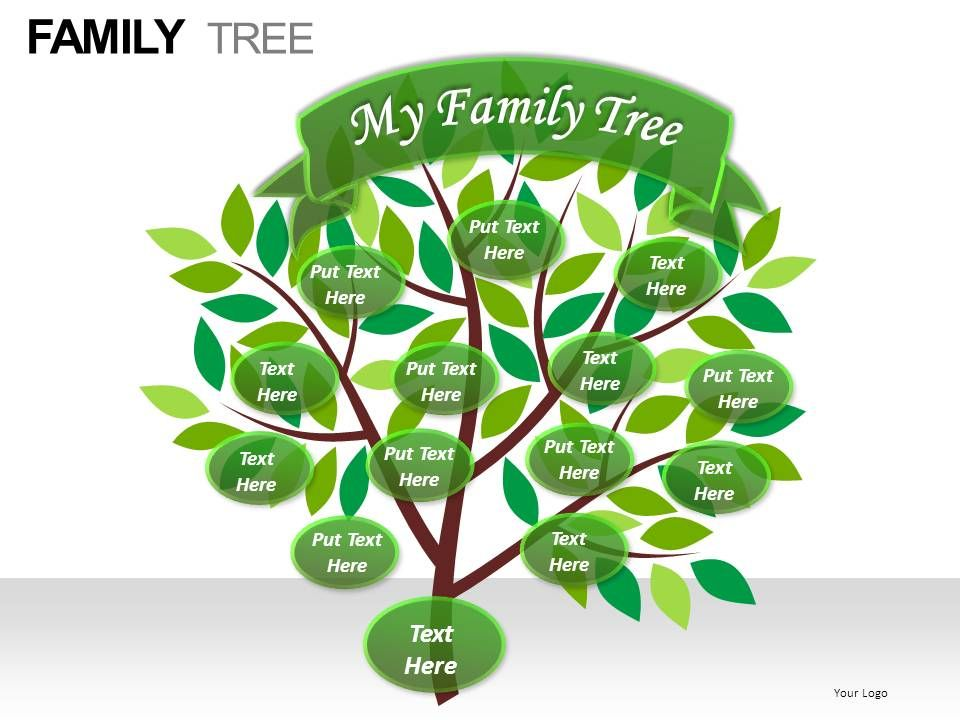family_tree_powerpoint_presentation_slides_Slide22