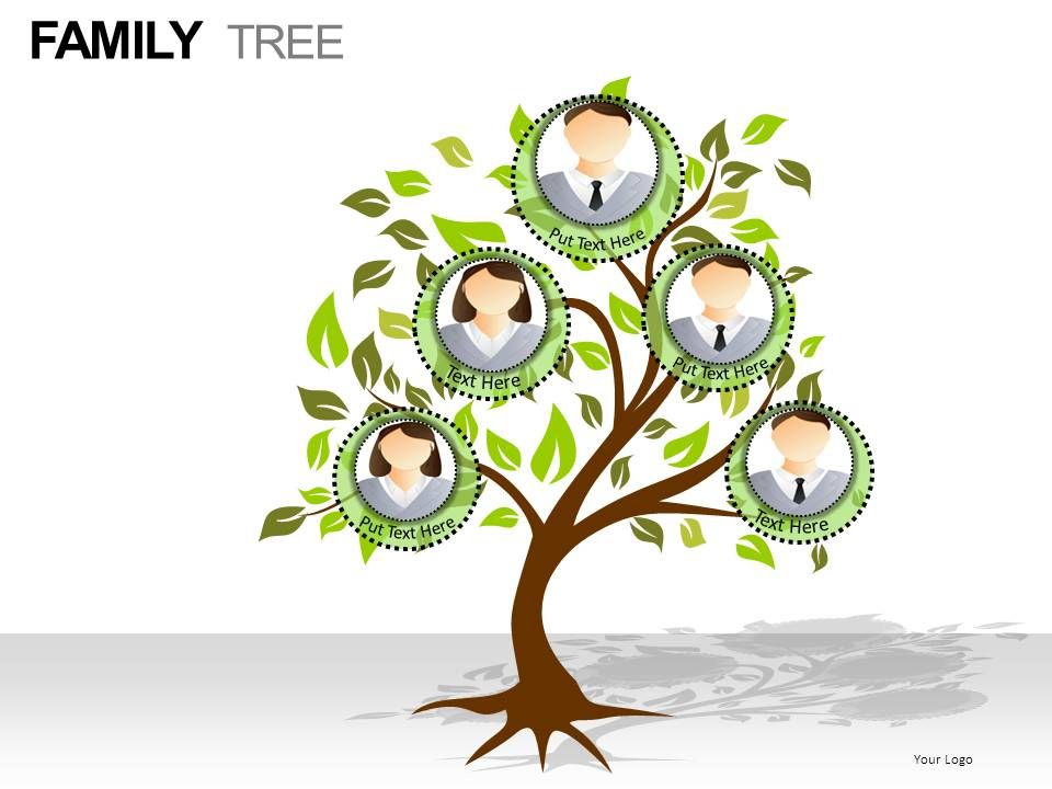 family_tree_powerpoint_presentation_slides_Slide23