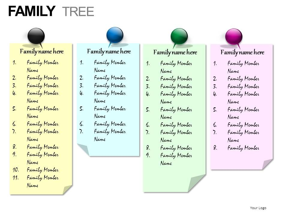 family_tree_powerpoint_presentation_slides_Slide26