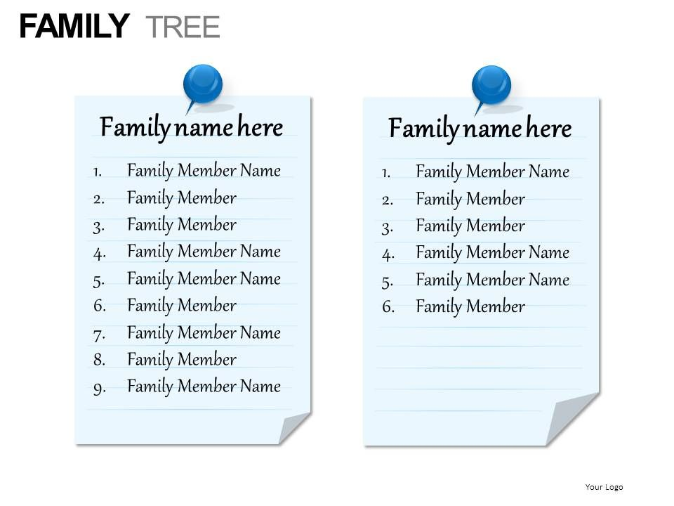 family_tree_powerpoint_presentation_slides_Slide27