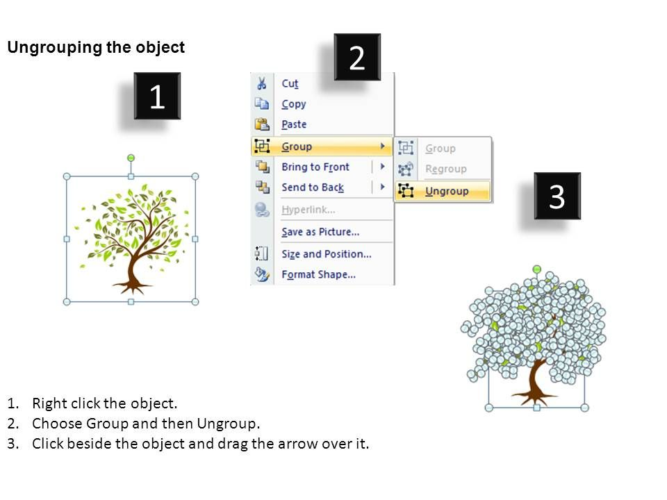 family_tree_powerpoint_presentation_slides_Slide28