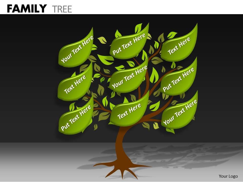 family_tree_ppt_10_Slide01
