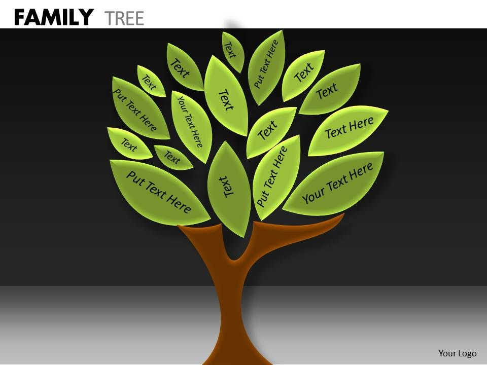 family_tree_ppt_12_Slide01