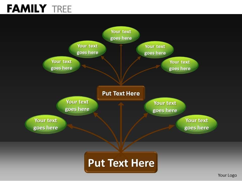 family_tree_ppt_17_slide01 family_tree_ppt_17_slide02 family_tree_ppt_17_slide03 family_tree_ppt_17_slide01 family_tree_ppt_17_slide02