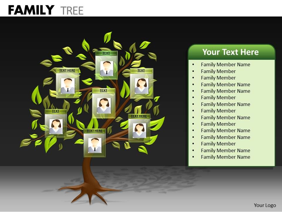 family_tree_ppt_21_Slide01