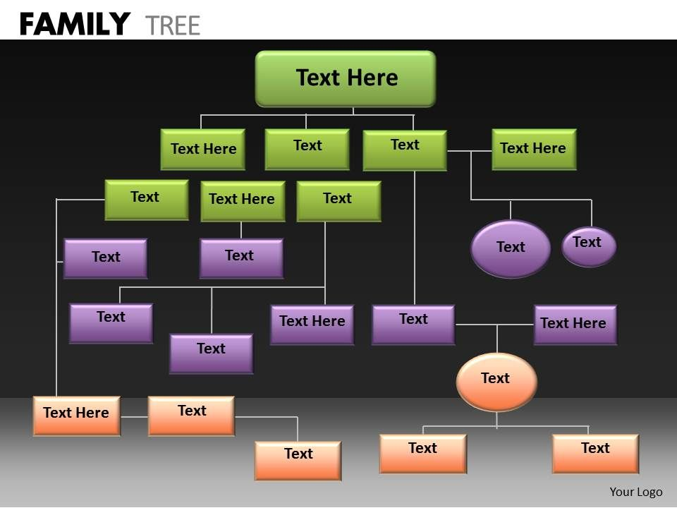 family_tree_ppt_25_Slide01