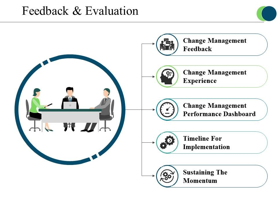 feedback_and_evaluation_ppt_examples_Slide01