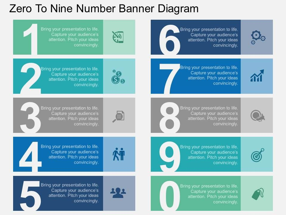 fg_zero_to_nine_number_banner_diagram_flat_powerpoint_design_slide01 fg_zero_to_nine_number_banner_diagram_flat_powerpoint_design_slide02 - Powerpoint Design Ideas