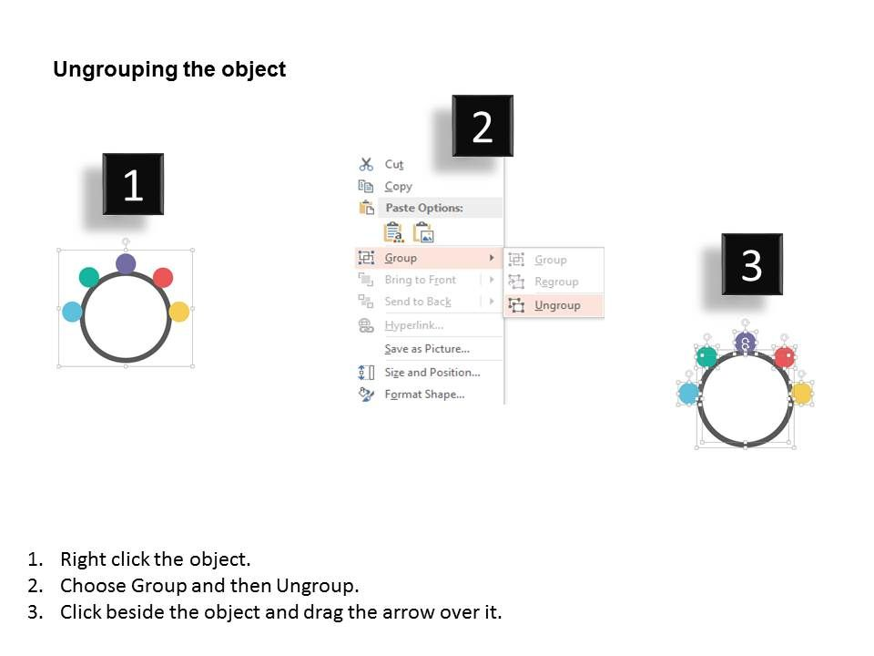 Creative  amp  Critical Thinking PowerPoint Class Tasks Introduction to Critical Thinking