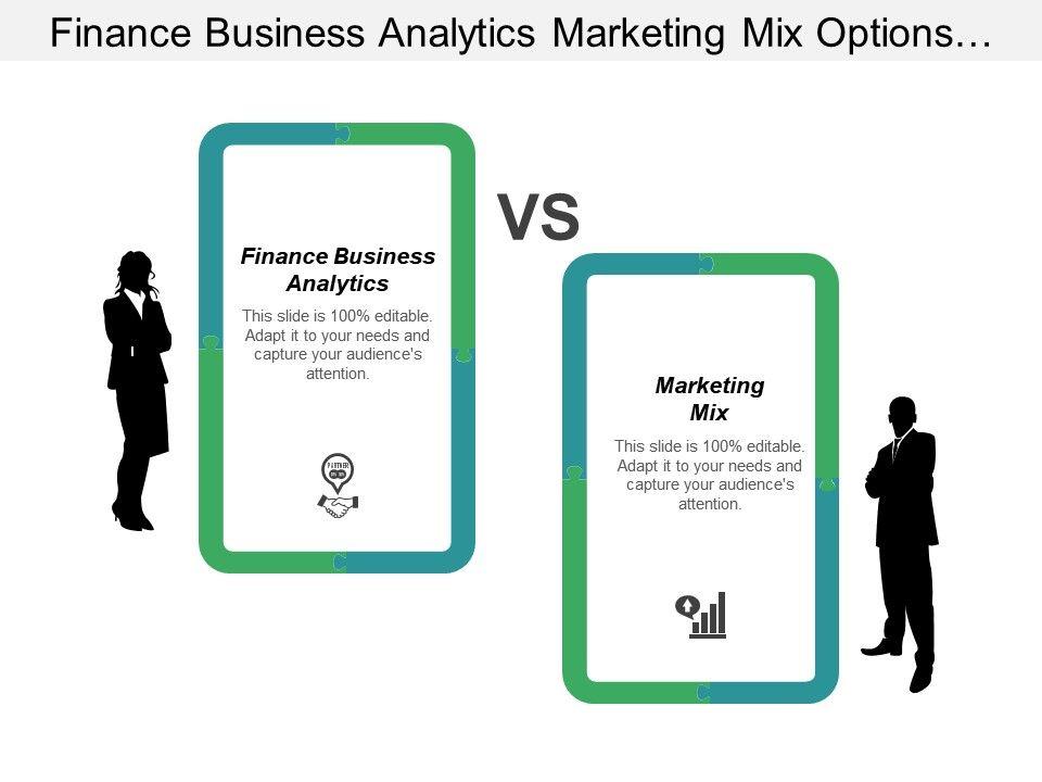 finance_business_analytics_marketing_mix_options_trading_strategies_cpb_Slide01