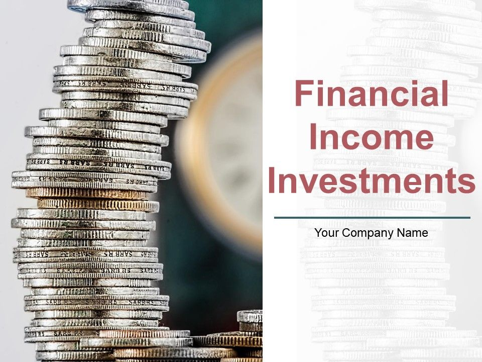 financial_income_investments_powerpoint_presentation_slides_Slide01