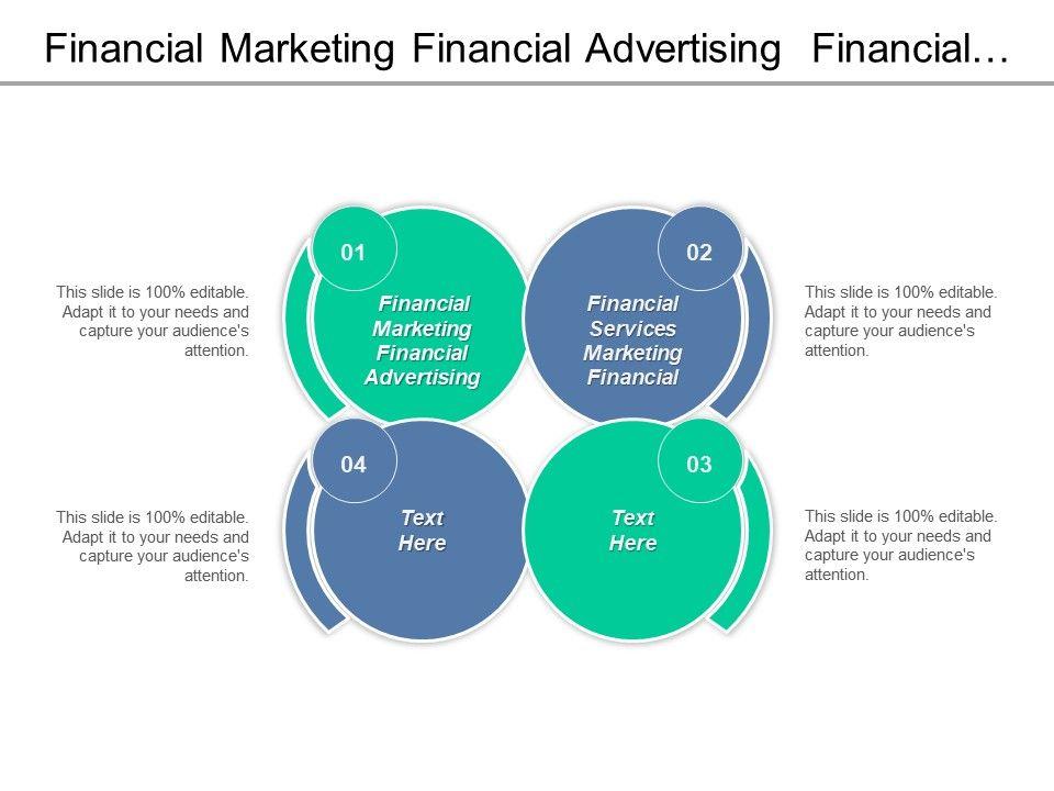 financial_marketing_financial_advertising_financial_services_marketing_financial_cpb_Slide01