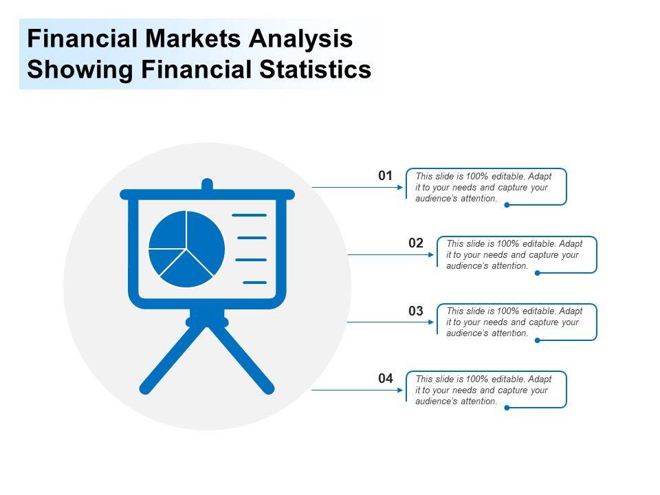 financial_markets_analysis_showing_financial_statistics_Slide01