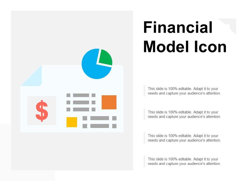 financial_model_icon_Slide01