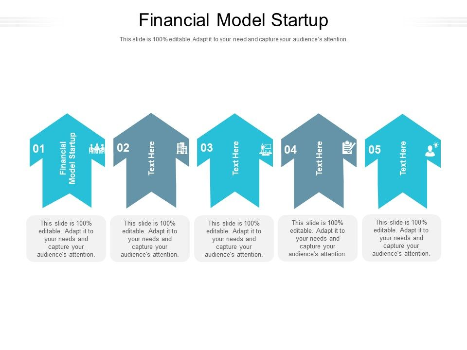 Financial Model Startup Ppt Powerpoint Presentation Infographic Template Structure