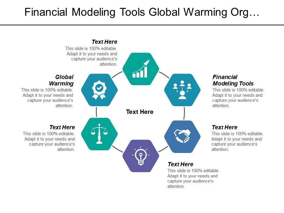 financial_modeling_tools_global_warming_org_management_international_fund_cpb_Slide01