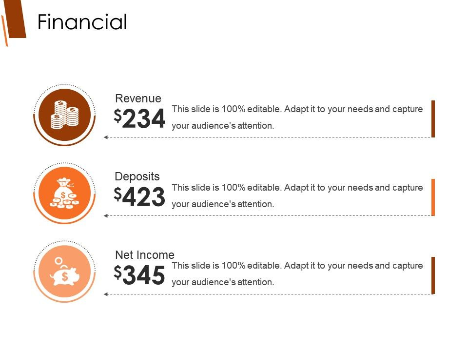 financial_powerpoint_shapes_Slide01