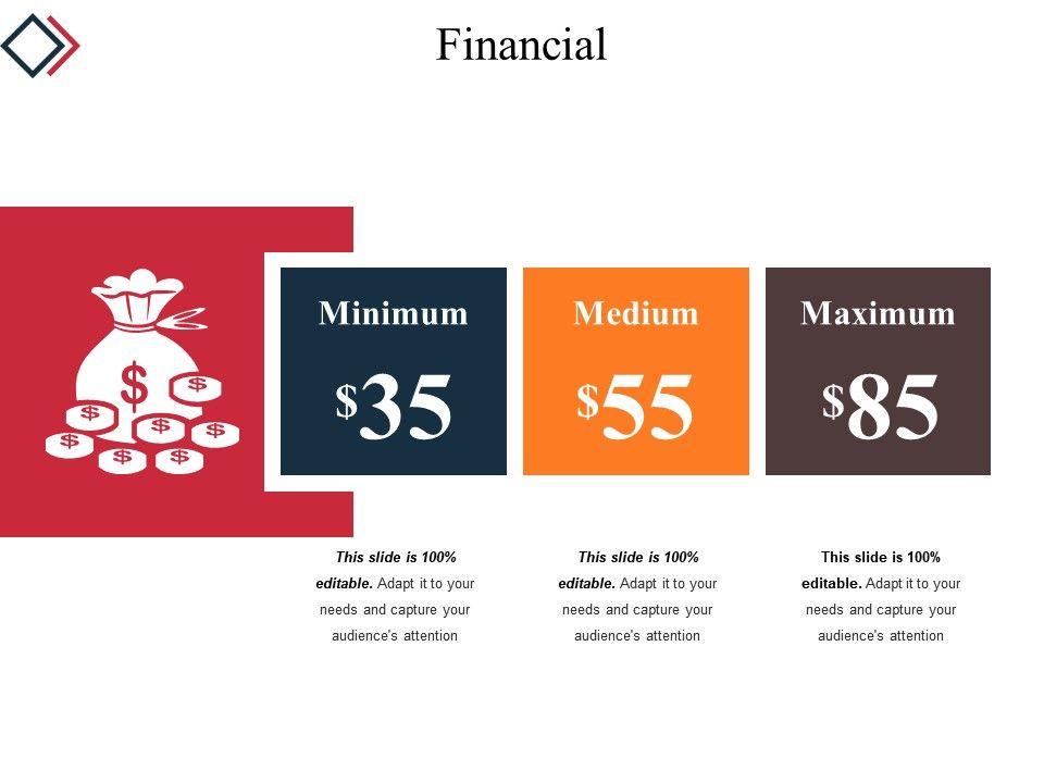 financial_powerpoint_slide_backgrounds_Slide01