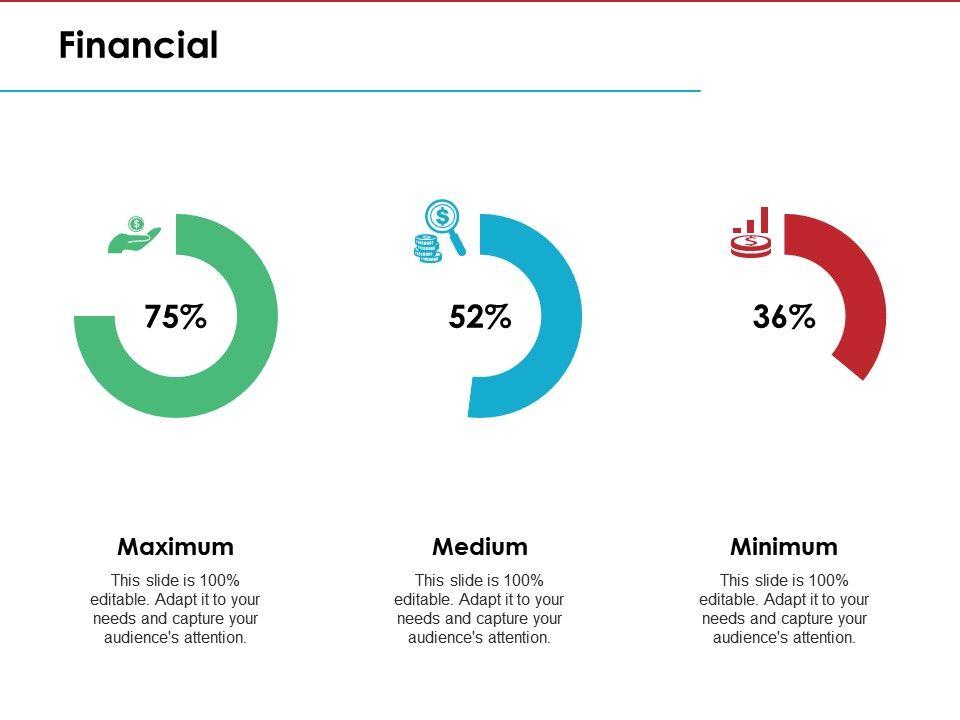 financial_ppt_model_layouts_Slide01