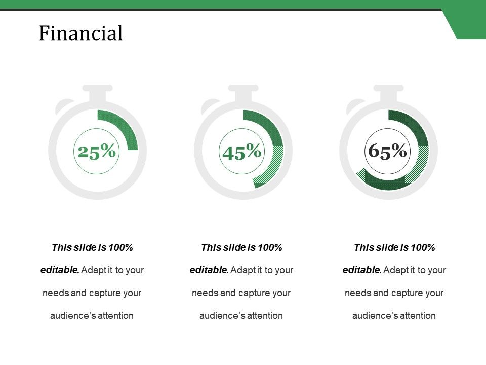 financial_ppt_styles_slides_Slide01