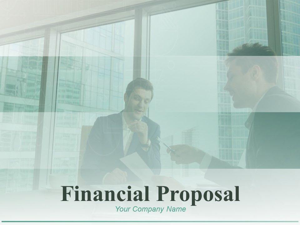 financial_proposal_powerpoint_presentation_slides_Slide01