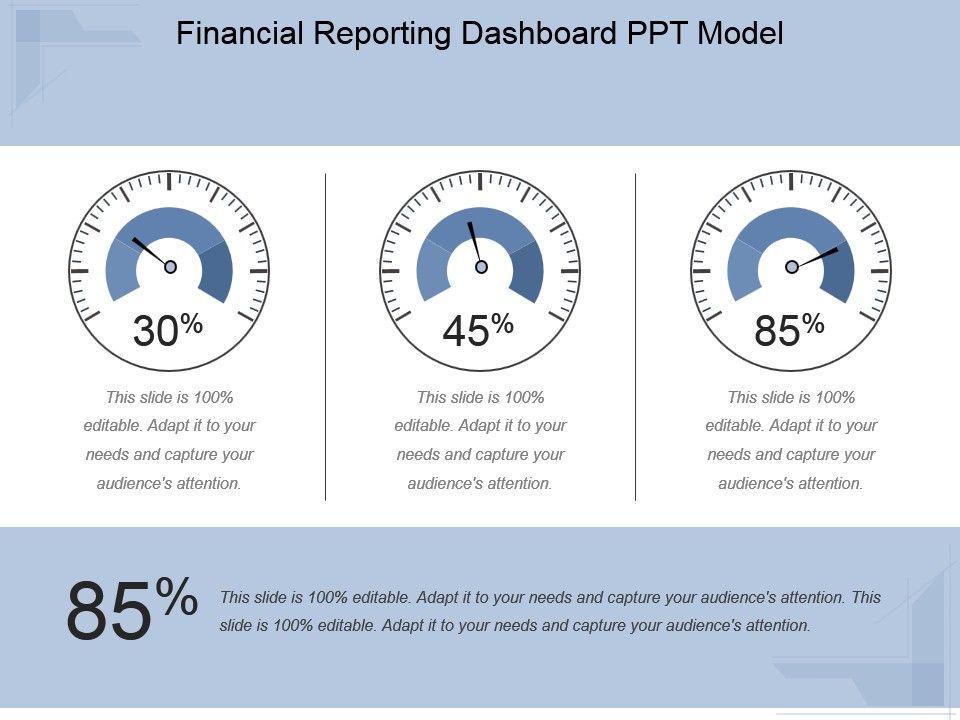 financial_reporting_dashboard_ppt_model_Slide01