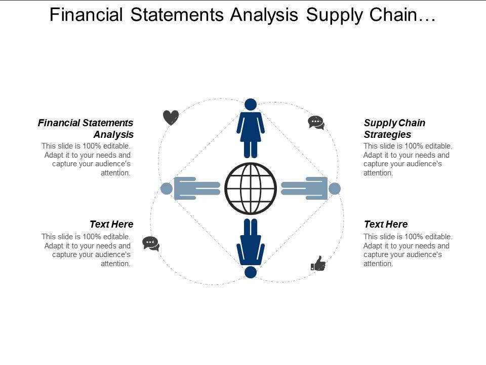 financial_statements_analysis_supply_chain_strategies_interpersonal_skills_cpb_Slide01
