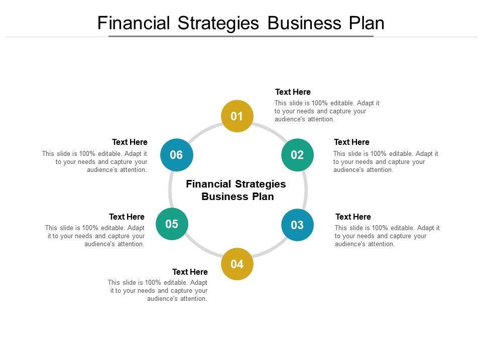 Finance strategy business plan harvard university extension school resume