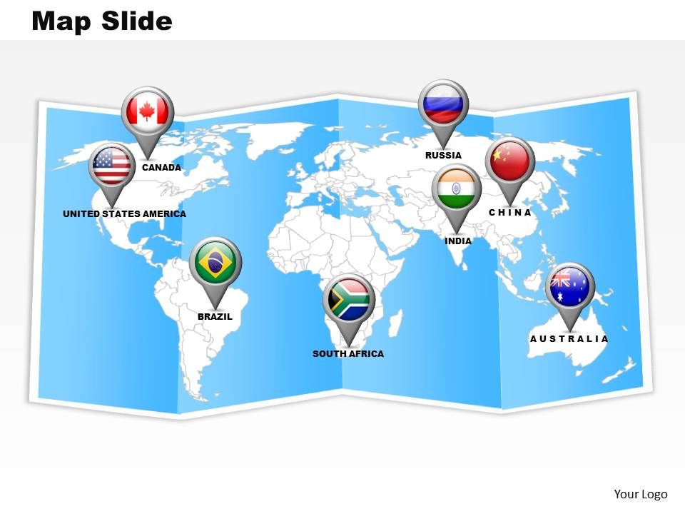 Find location on world map 12 powerpoint templates download find location on world map 12 powerpoint templates download ppt background template graphics presentation sciox Image collections