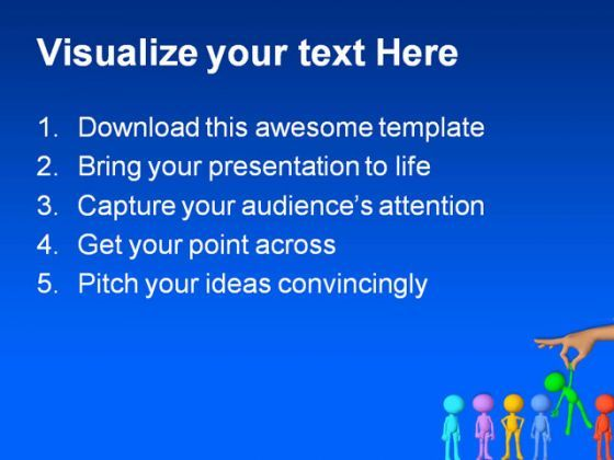 Finds And Choose Best Business Powerpoint Templates And Powerpoint