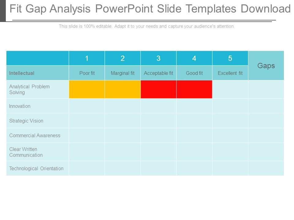 fit_gap_analysis_powerpoint_slide_templates_download_Slide01