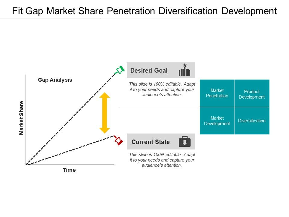 fit_gap_market_share_penetration_diversification_development_Slide01