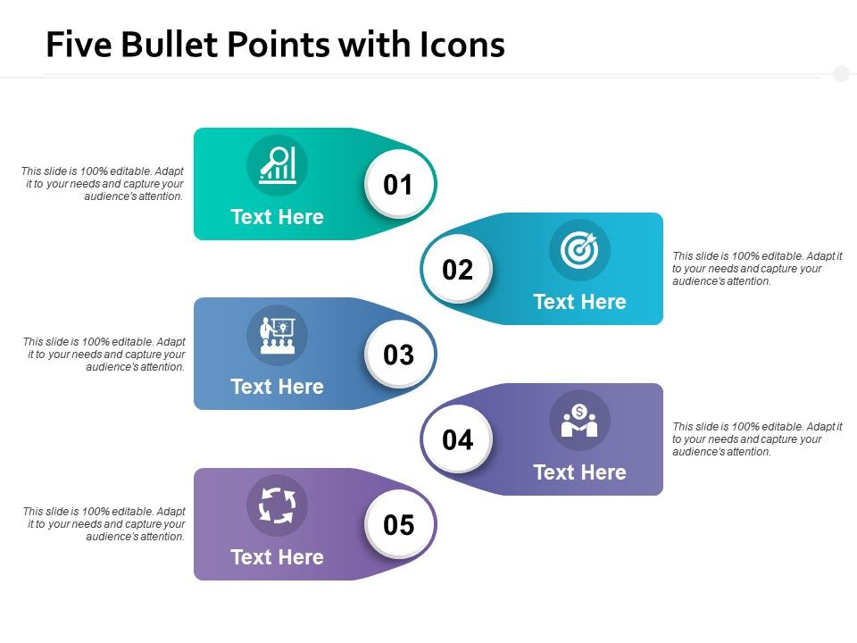 five_bullet_points_with_icons_Slide01