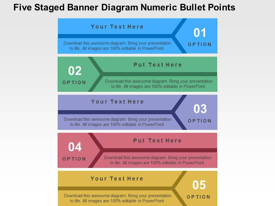 what is google guide points