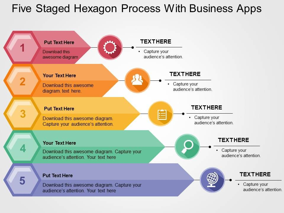 Hexagon powerpoint templates ppt slides images graphics and themes hexagon powerpoint templates ppt slides images graphics and themes toneelgroepblik Image collections