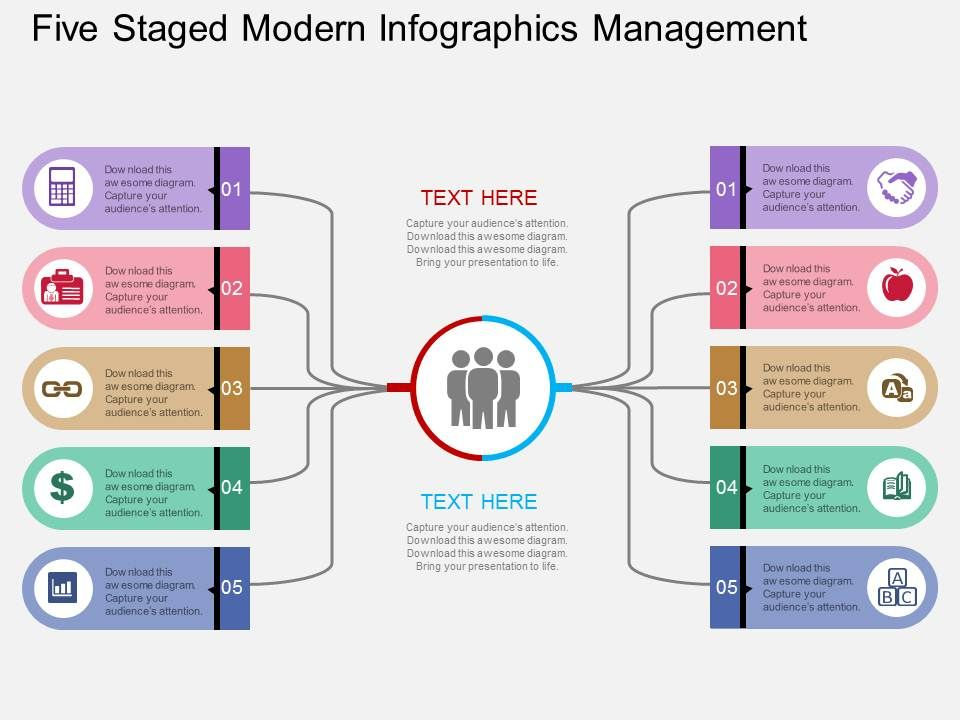 essentials of contemporary management pdf free download