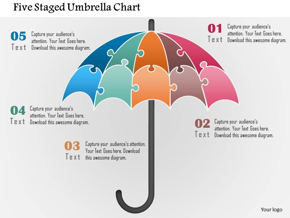 Five staged umbrella chart powerpoint template powerpoint slides fivestagedumbrellachartpowerpointtemplateslide01 fivestagedumbrellachartpowerpointtemplateslide02 toneelgroepblik Image collections