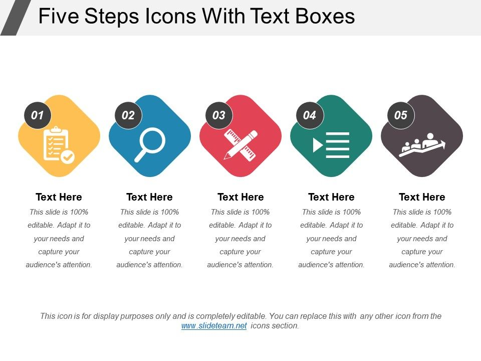 five_steps_icons_with_text_boxes_Slide01
