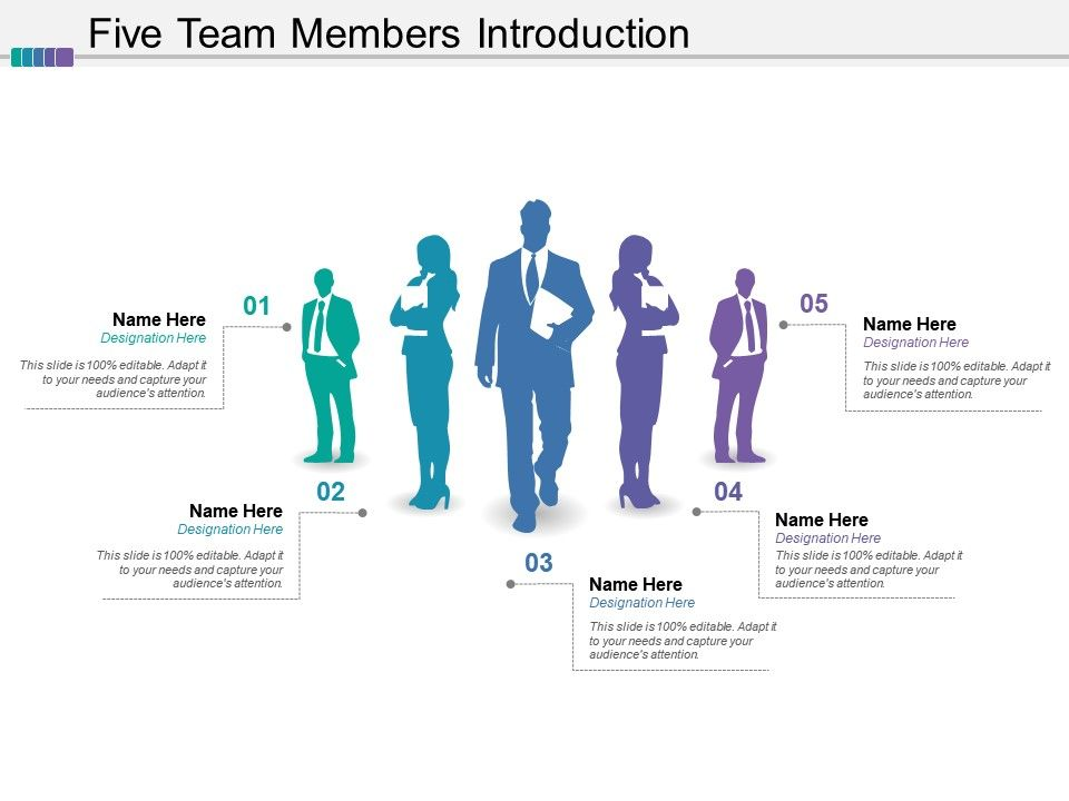 five_team_members_introduction_Slide01