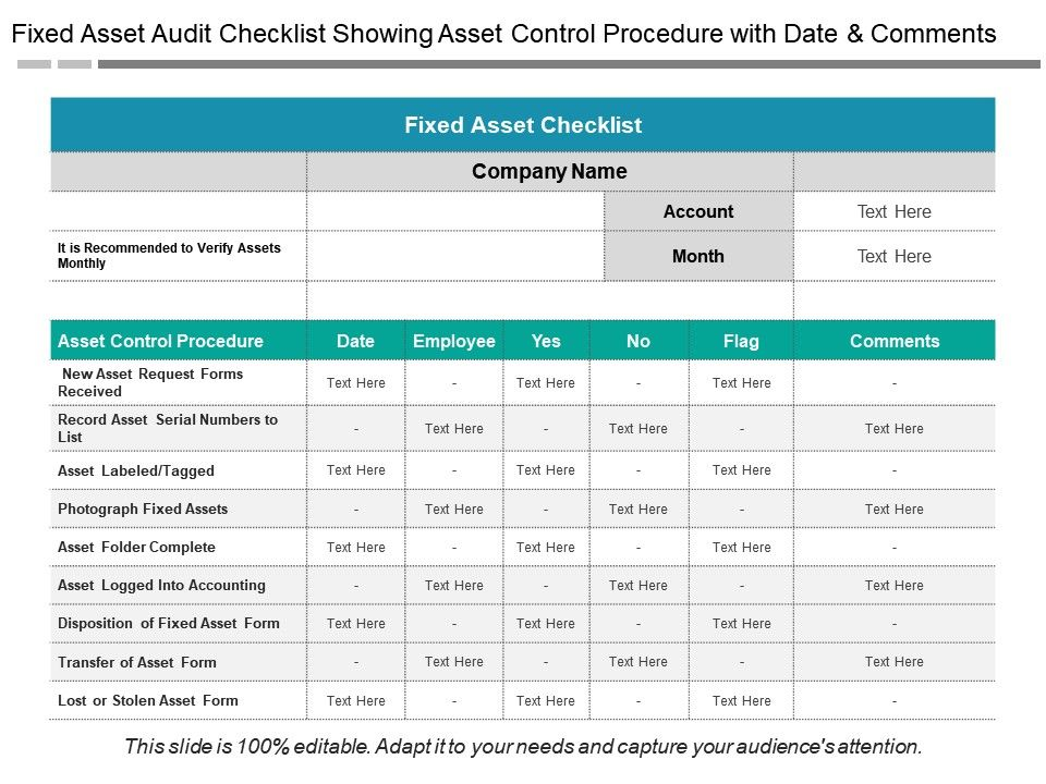 Asset management policy template rjengineering. Net.