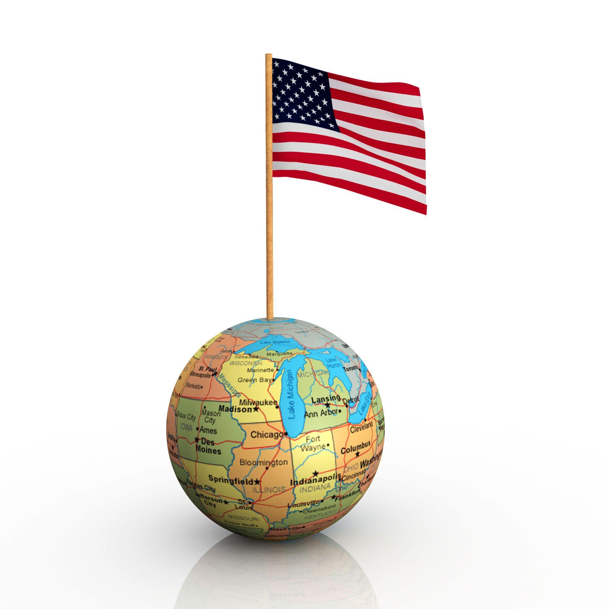flag_of_usa_over_the_globe_stock_photo_Slide01