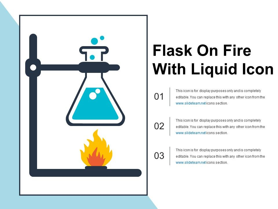 flask_on_fire_with_liquid_icon_Slide01