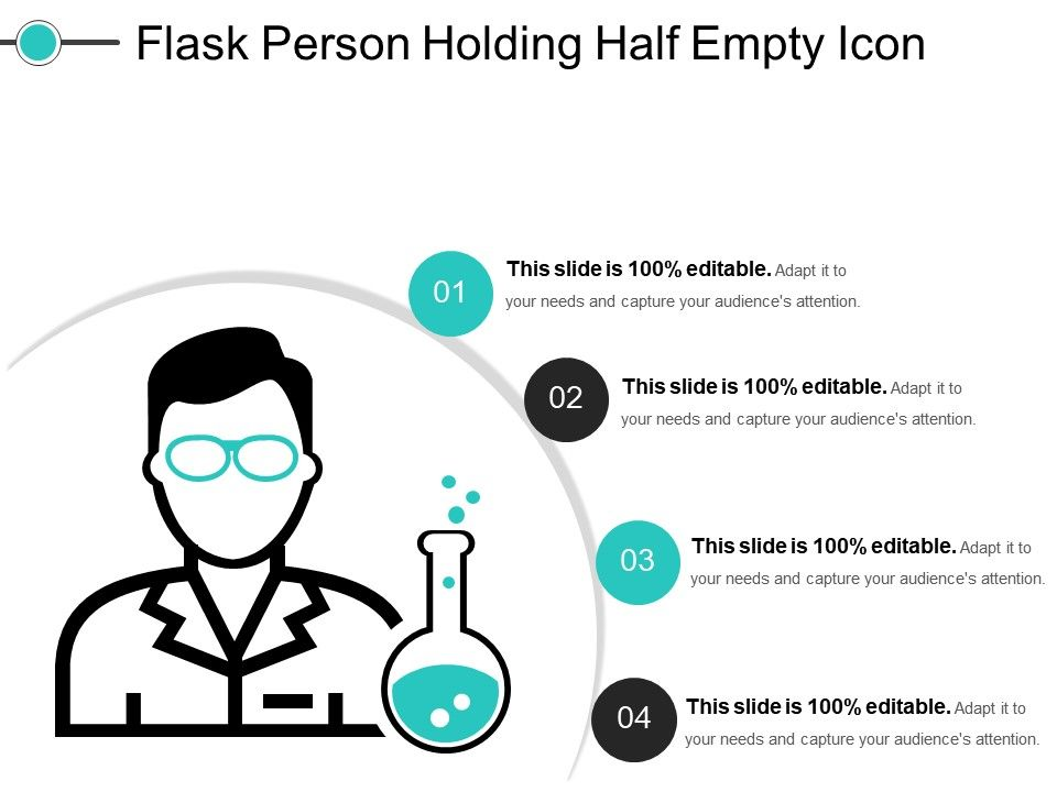 flask_person_holding_half_empty_icon_Slide01