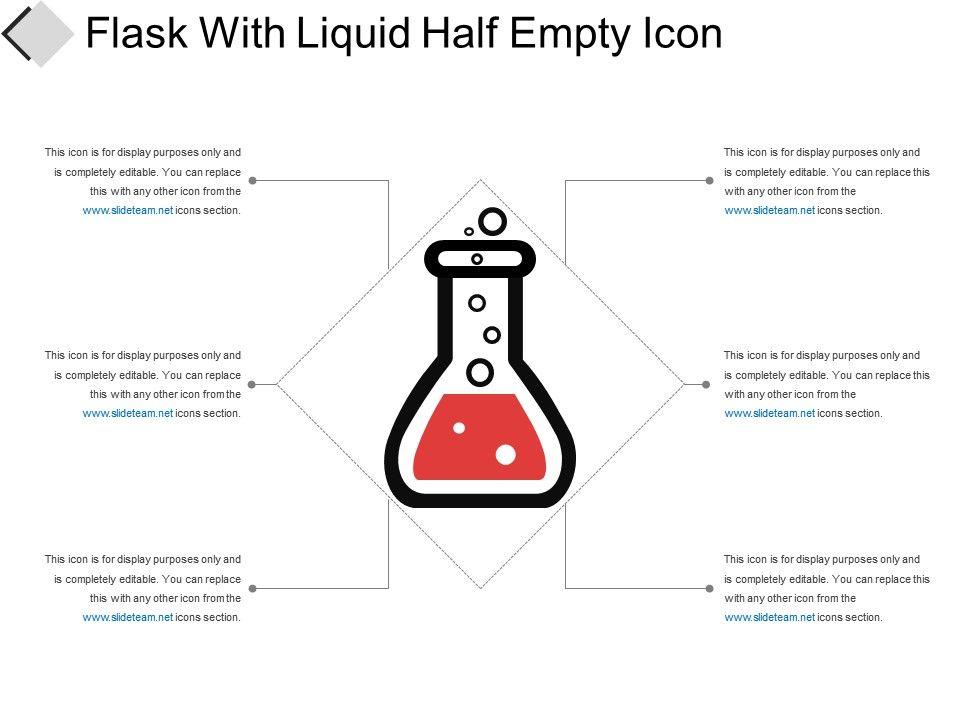 flask_with_liquid_half_empty_icon_Slide01