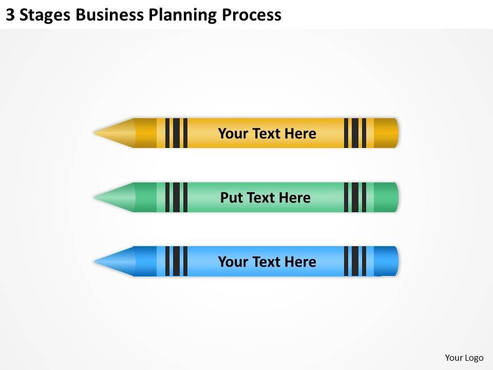 Flow chart business planning process powerpoint templates ppt flowchartbusinessplanningprocesspowerpointtemplatespptbackgroundsforslidesslide01 wajeb Image collections