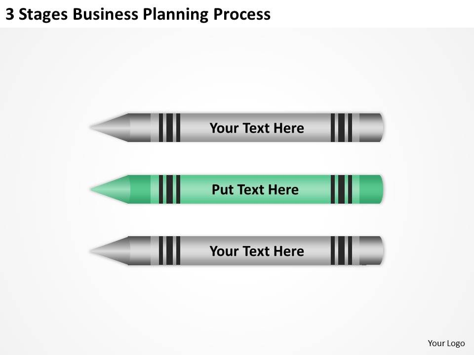 how to become a registered professional planner