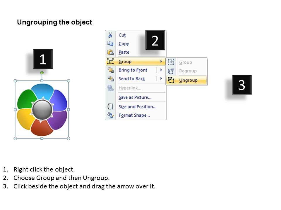 Flower petal diagram editable powerpoint slides templates slide09 flowerpetaldiagrameditablepowerpointslidestemplatesslide09 flowerpetaldiagrameditablepowerpointslidestemplatesslide09 ccuart Image collections